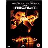 The Recruit [DVD] [2003]by Al Pacino