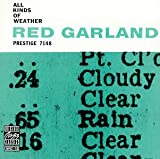 All Kinds Of Weather / Red Garland