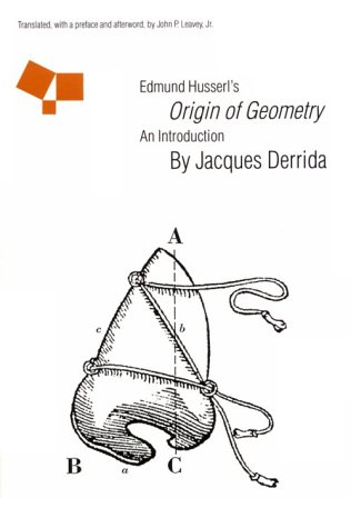 Download Edmund Husserl 39 S Origin Of Geometry An