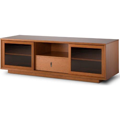 Buy Low Price Salamander Designs Madrid 5028 Eo 50 Tv Cabinet Espresso Oak B002yz6i6y