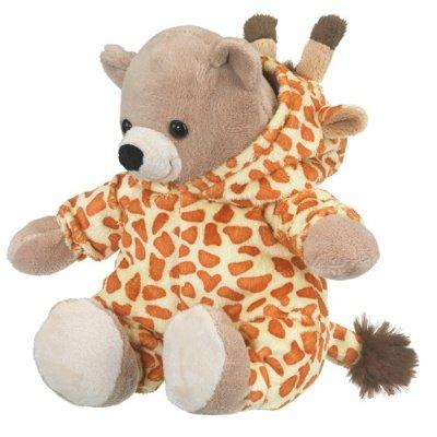 Giraffe (Camo Up)