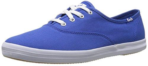 keds-ch-ox-blue-chaussures-a-lacets-femme-bleu-bleu-bleu-355