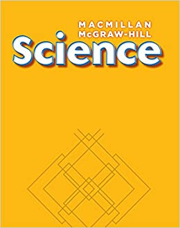 macmillan mcgraw hill science grade k science readers deluxe library 6 of each title older. Black Bedroom Furniture Sets. Home Design Ideas