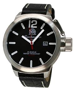 Tauchmeister 1937 T0011 - Reloj de pulsera hombre