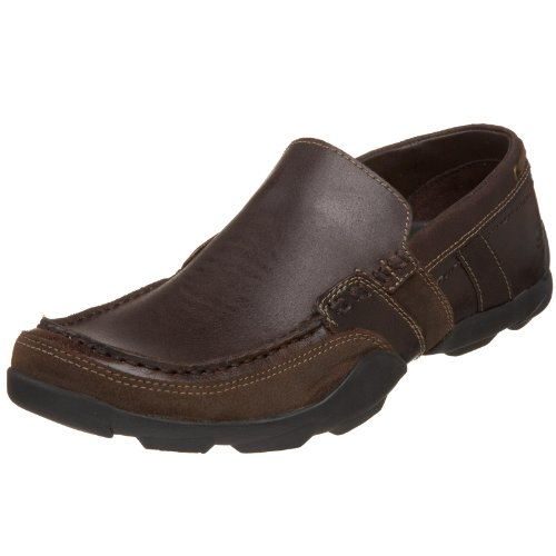 Cheap Skechers Men's Genesis-Informs Loafer (B0036DEZOA)