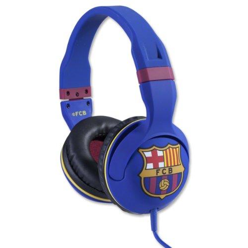 Skullcandy Barcelona Hesh 2 Headphones