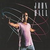 (^^♪ ジョン・ホール いいね! 豪華なバック・ミュージシャン  クルセイダーズの二人も参加