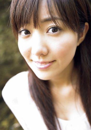 松本あゆ美