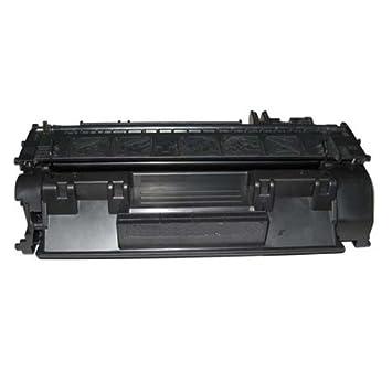 HI VISION HI YIELDS Compatible Toner Cartridge Replacement