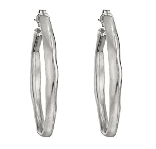 one-of-50-ohmmm-earrings-pen0419mtl0000u-women