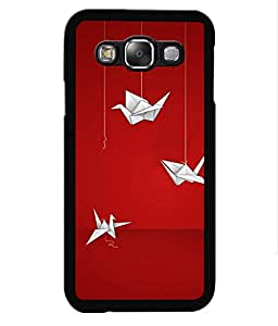 SAMSUNG GRAND MAX COVER CASE BY instyler