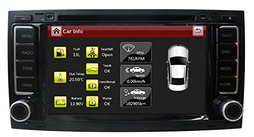 LIKECAR-Special-7-Zoll-2-din-Touch-Screen-Auto-DVD-GPS-fr-Volkswagen-VW-Touareg-T5-Multivan-2002-2010-mit-GPS-Navigations-Radio-Stereoanlage-Bluetooth-Phone-Book-Telefonbuch-Lenkrad-IPAS-OPS-Door-Warn