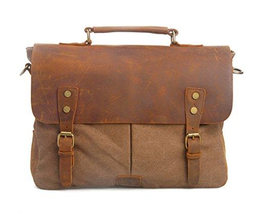 imayson-hombres-mujer-vintage-de-lona-cuero-mochila-hombro-crossbody-messenger-bag-cafe-marron-ukb57
