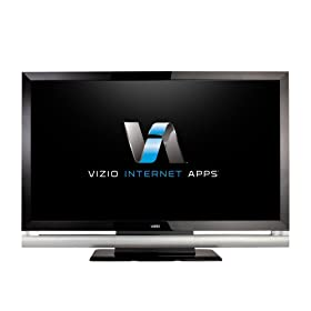 VIZIO VF552XVT 55-Inch TRULED 240Hz sps LED LCD 415To4zsMUL._SL500_AA280_
