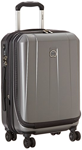 delsey-luggage-helium-shadow-30-19-inch-international-carry-on-expandable-spinner-suiter-trolley-pla