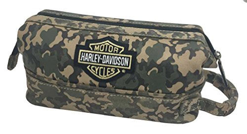 harley-davidson-deluxe-bar-shield-camouflage-leather-toiletry-kit-99609-camo