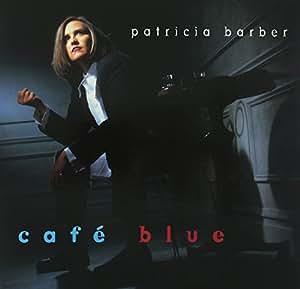 Café Blue (2-LP 180 Gram Vinyl)