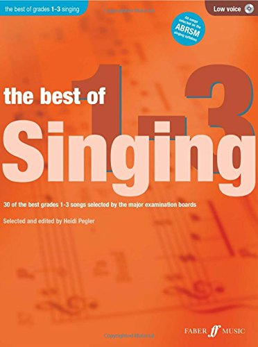 the-best-of-singing-grades-1-3-low-voice-with-free-audio-cd