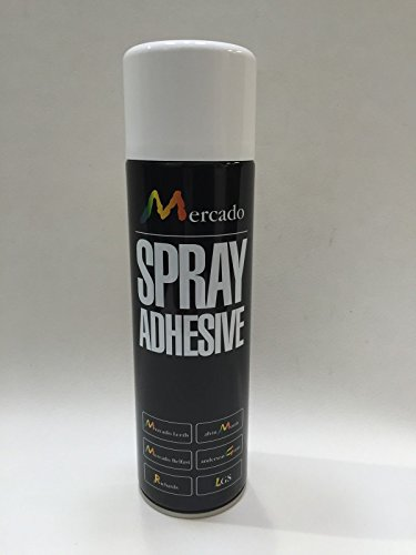 1-x-500ml-multi-purpose-carpet-contact-adhesive-glue-heavy-duty-spray-fast-cure