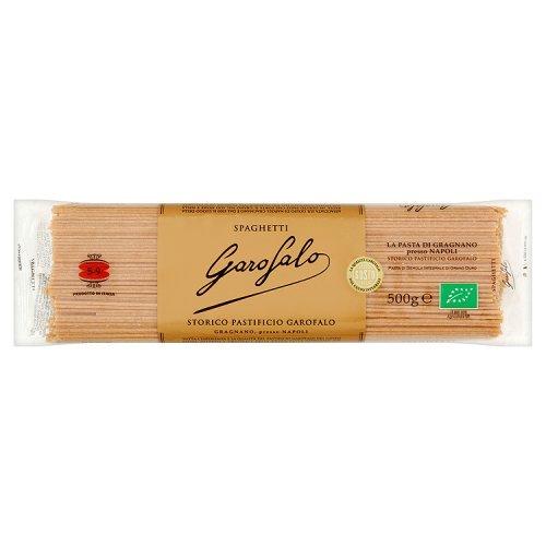 garofalo-organic-whole-wheat-spaghetti-dry-pasta-500g