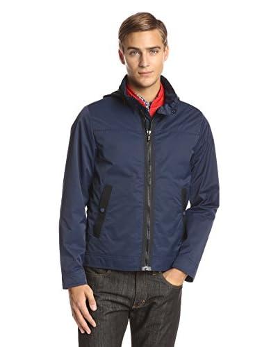 Victorinox Men's Monty Jacket with Vest