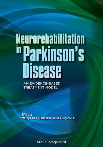 occupational therapy and parkinsons Intervention: 10 weeks of home-based occupational therapy according to the dutch guidelines of occupational therapy in parkinson's disease versus no occupational therapy in the control group a neurodegenerative disease affecting both motor and non-motor brain systems.