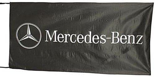 bandera-mercedes-benz-150cm-x-75cm-m-s-sl-slk-sls-amg-wagon