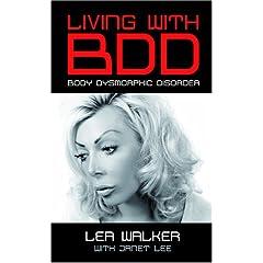 Living With BDD (Body Dysmorphic Disorder)