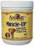 Animed Muscleup Powder (16oz)