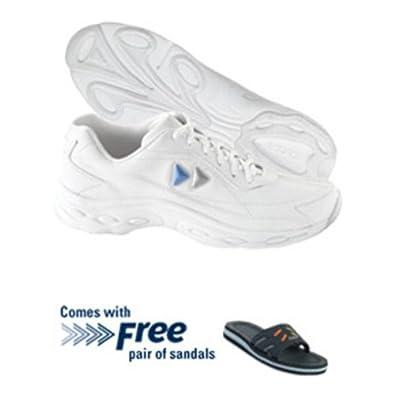 Kaepa Ultralyte 2 Women's Cheerleading Shoes (8.5)