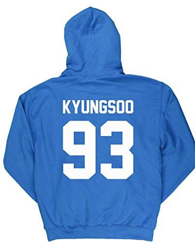hippowarehouse-kyungsoo-93-printed-on-the-back-unisex-hoodie-hooded-top