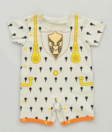 with-bib-coveralls-jojos-bizarre-adventure-buccellati-80-baby-product