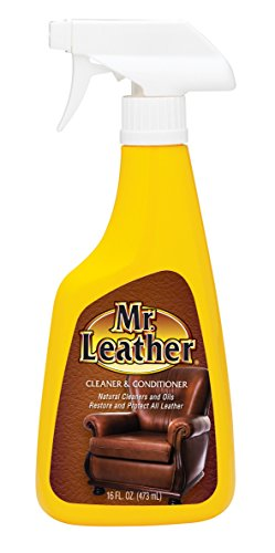 mr-leather-cleaner-conditioner-16oz-spray