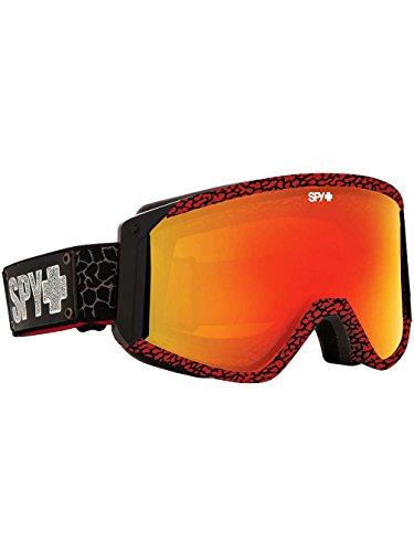 Spy Optic Raider Goggles<br />