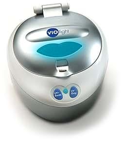 Dental Spa Interoral Sonic & UV Cleaner