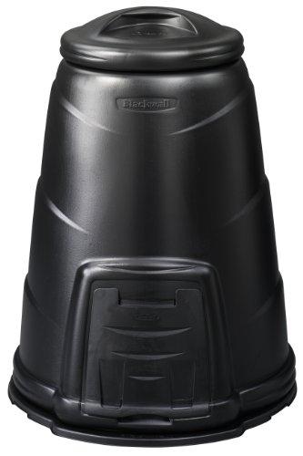 blackwall-330-litre-black-compost-converter