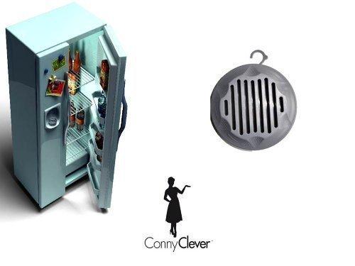 filtre-pour-refrigerateur-avec-charbon-actif