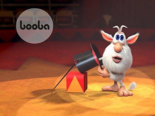 Booba - Season 2