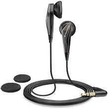 Comprar Sennheiser MX 375 - Auriculares, color negro