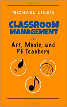 http://smile.amazon.com/Classroom-Management-Art-Music-Teachers/dp/0615993265/ref=sr_1_2?ie=UTF8&qid=1431896357&sr=8-2&keywords=classroom+management+in+music