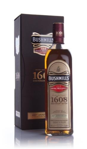 bushmills-1608-400th-anniversary-46-70cl