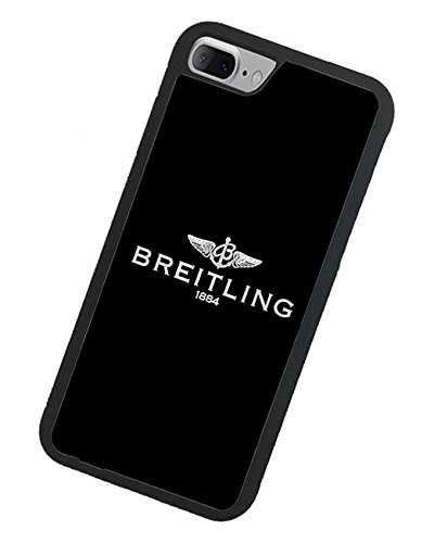 iphone-7-slim-hulle-case-breitling-sa-print-hard-plastic-hulle-case-cover-for-iphone-7-47-inch-with-