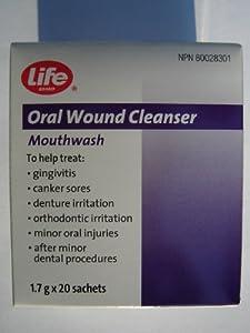 Brosses dents lectriques, fil dentaire et sant dentaire