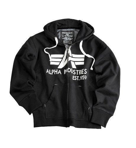 alpha-industries-big-a-classic-zip-hoody-103307-l-black