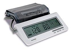 Equinox EQ-BP 101 Blood Pressure Monitor