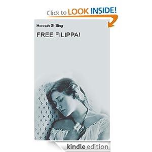 Free Filippa!