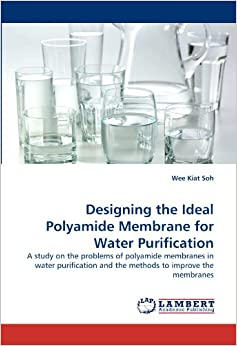 purification of water a study The effect of water purification systems on fluoride content of  different water purification systems  study were of two types, viz, borewell water.