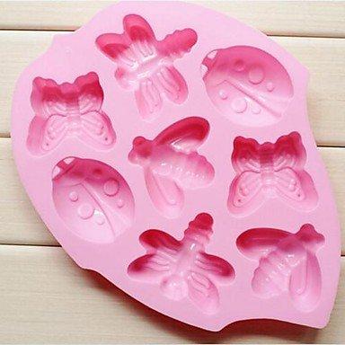 8-fori-farfalle-libellule-coleotteri-forma-torta-di-ghiaccio-della-gelatina-di-stampi-per-il-cioccol