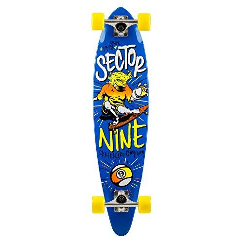 sector-9-longboard-the-swift-longboard-talla-unica