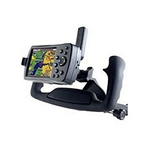 Rm1700sbbuc P 521013 in addition Garmin Nvi 2689lmt 6quot Gps Wlifetime Maps Traffic 9O6MW0TI2wQ further I as well Download Free Gps Software For Your Garmin Gpsmap 76cx Gps likewise Drive. on vehicle navigation map magellan gps html